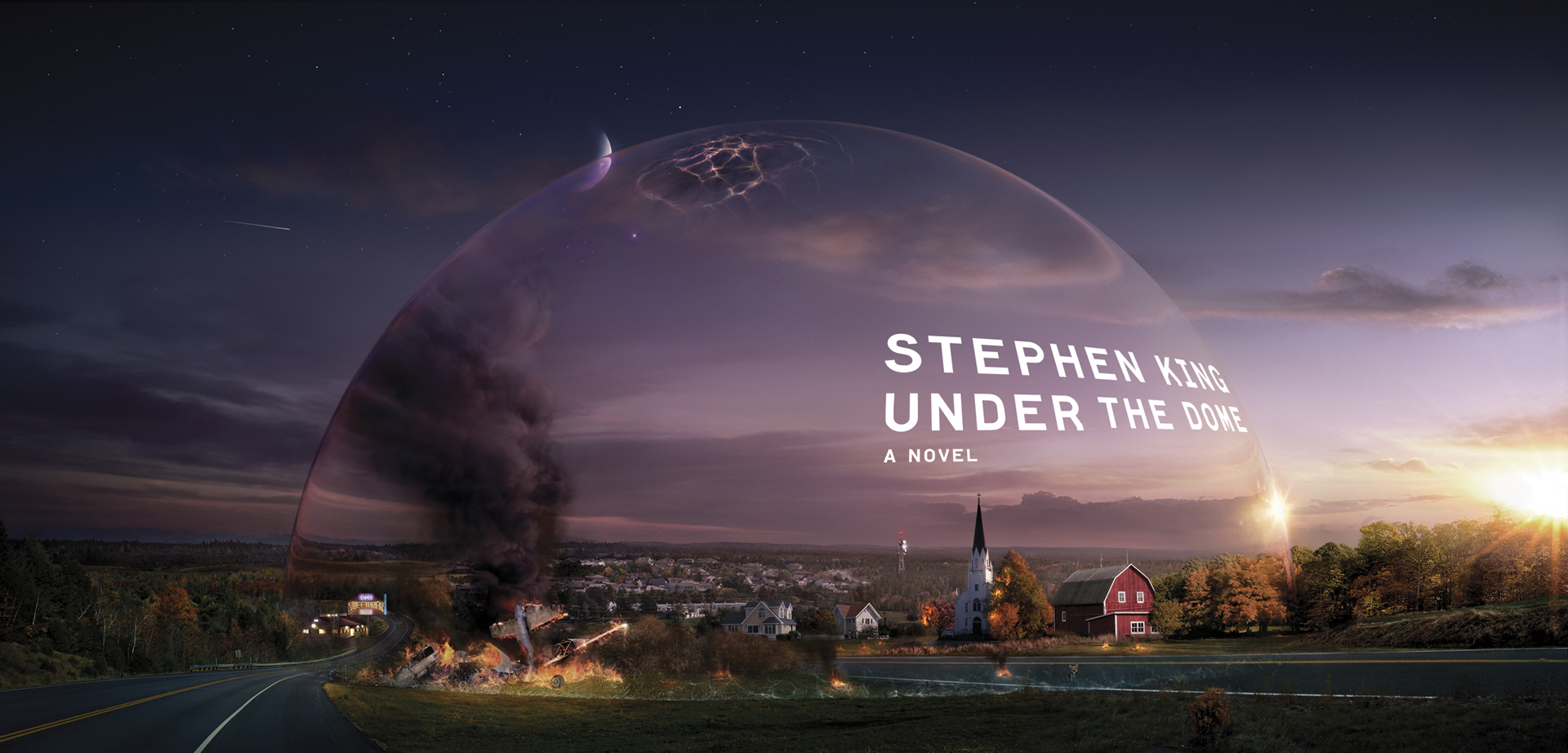 stephen-king-under-the-dome