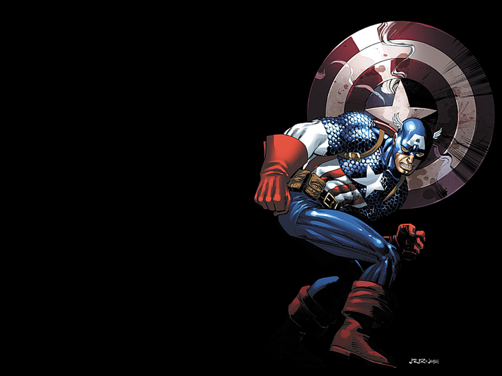 Simple Wallpaper Marvel Winter Soldier - captainamericawall  Collection_1002953.jpg