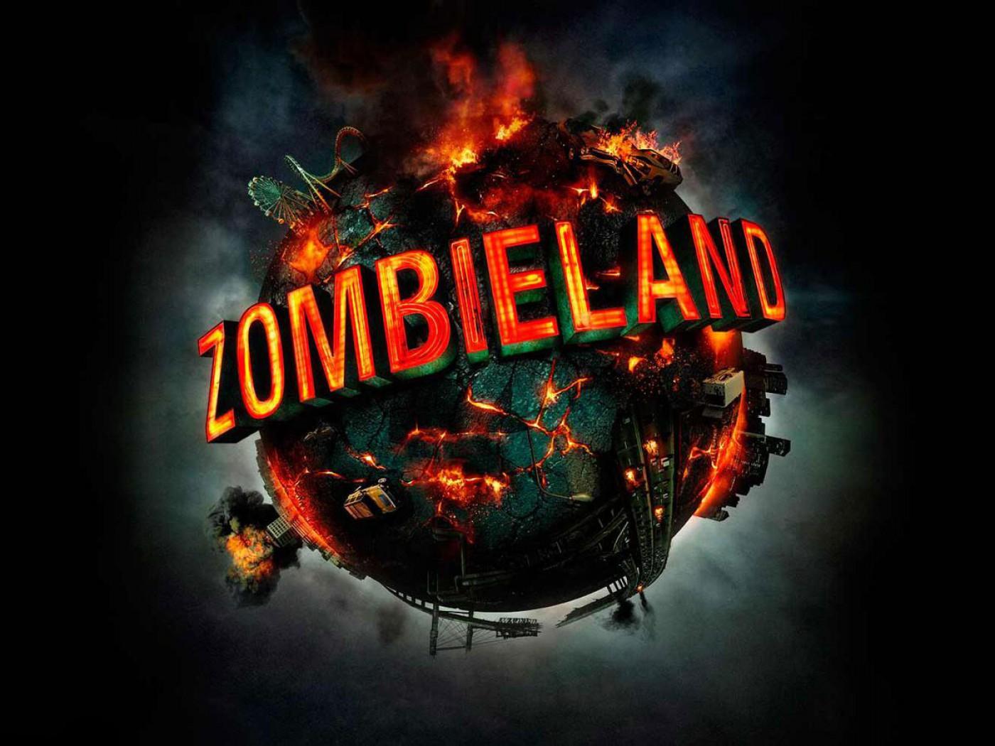 zombieland-wallpaper