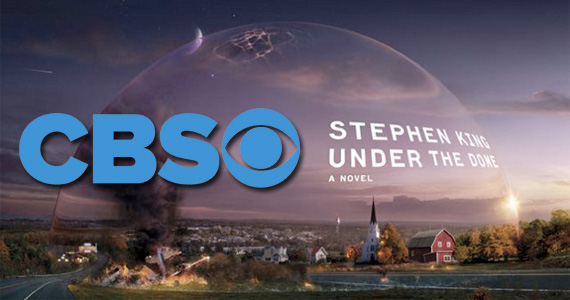 under-the-dome-cbs