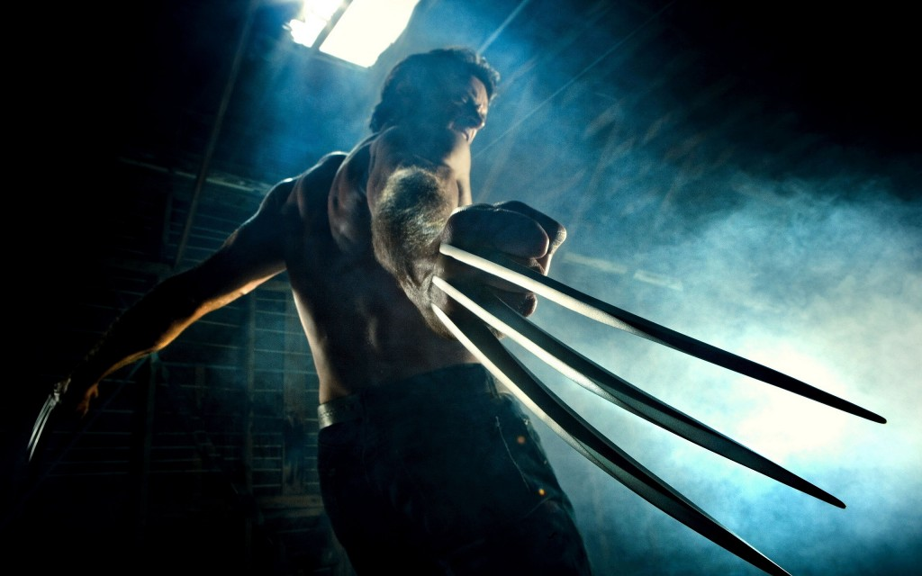 The-Wolverine-Wallpapers-Download-Free