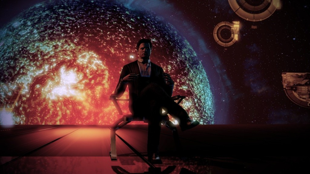 mass-effect-2-illusive-man-martin-sheen