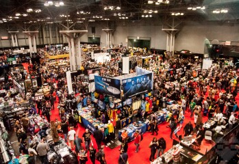 nycc14-0177