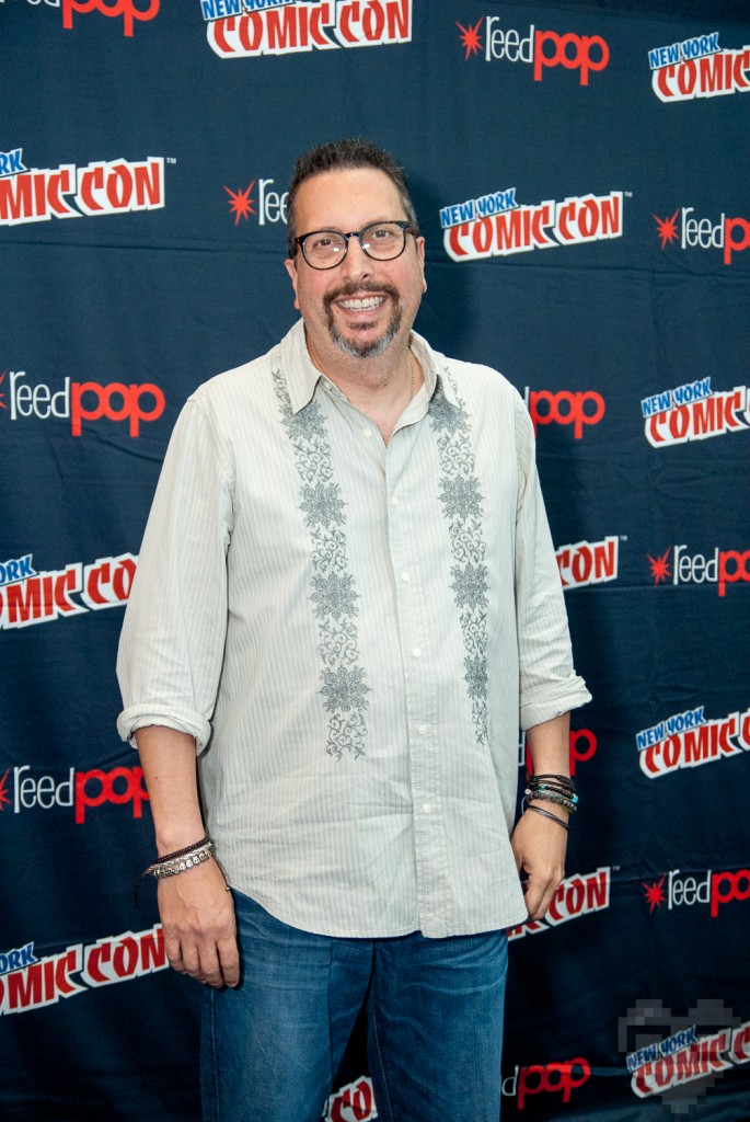 nycc14-0241