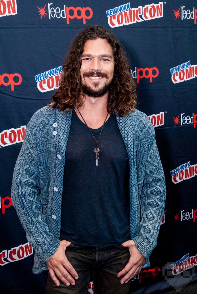 luke arnold gifluke arnold instagram, luke arnold gif, luke arnold height, luke arnold leg, luke arnold training, luke arnold 2016, luke arnold and toby stephens, luke arnold men's health, luke arnold twitter, luke arnold actor, luke arnold interview, luke arnold singing, luke arnold douglas fairbanks, luke arnold, luke arnold black sails, luke arnold imdb, luke arnold wiki, luke arnold facebook, luke arnold birthday, luke arnold antiques
