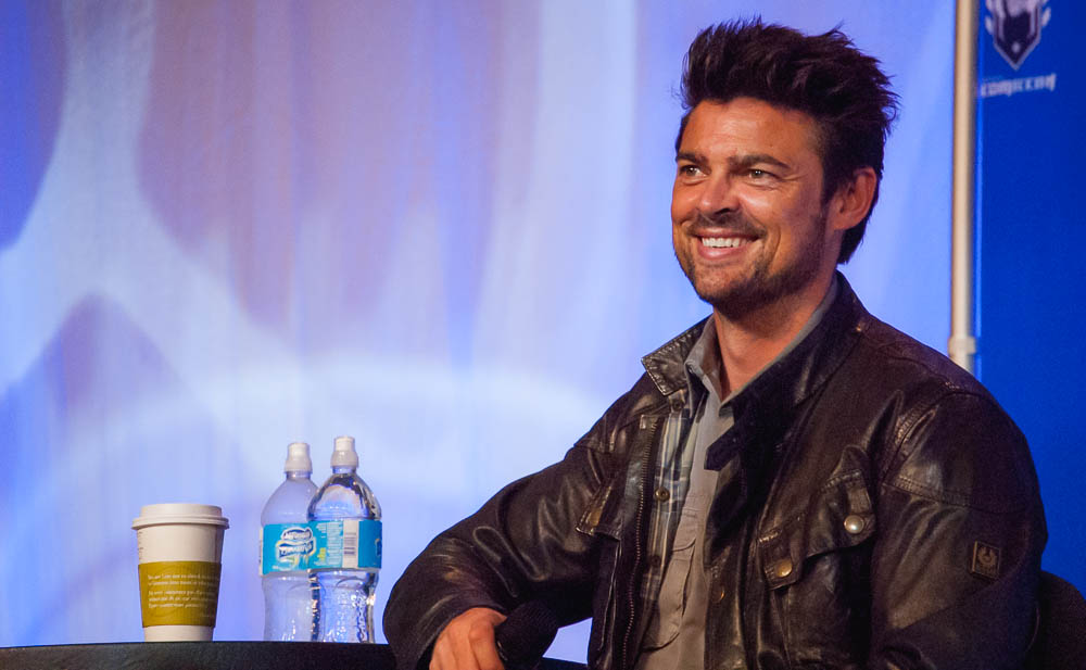 karl urban tumblrkarl urban gif, karl urban dredd, karl urban height, karl urban almost human, karl urban lord of the rings, karl urban xena, karl urban tumblr, karl urban 2016, karl urban doom, karl urban young, karl urban photos, karl urban microphone, karl urban eyes, karl urban and katee sackhoff, karl urban anton yelchin, karl urban bald, karl urban 2017, karl urban zachary quinto, karl urban dredd 2, karl urban batman
