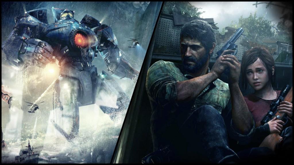 Image result for video games header