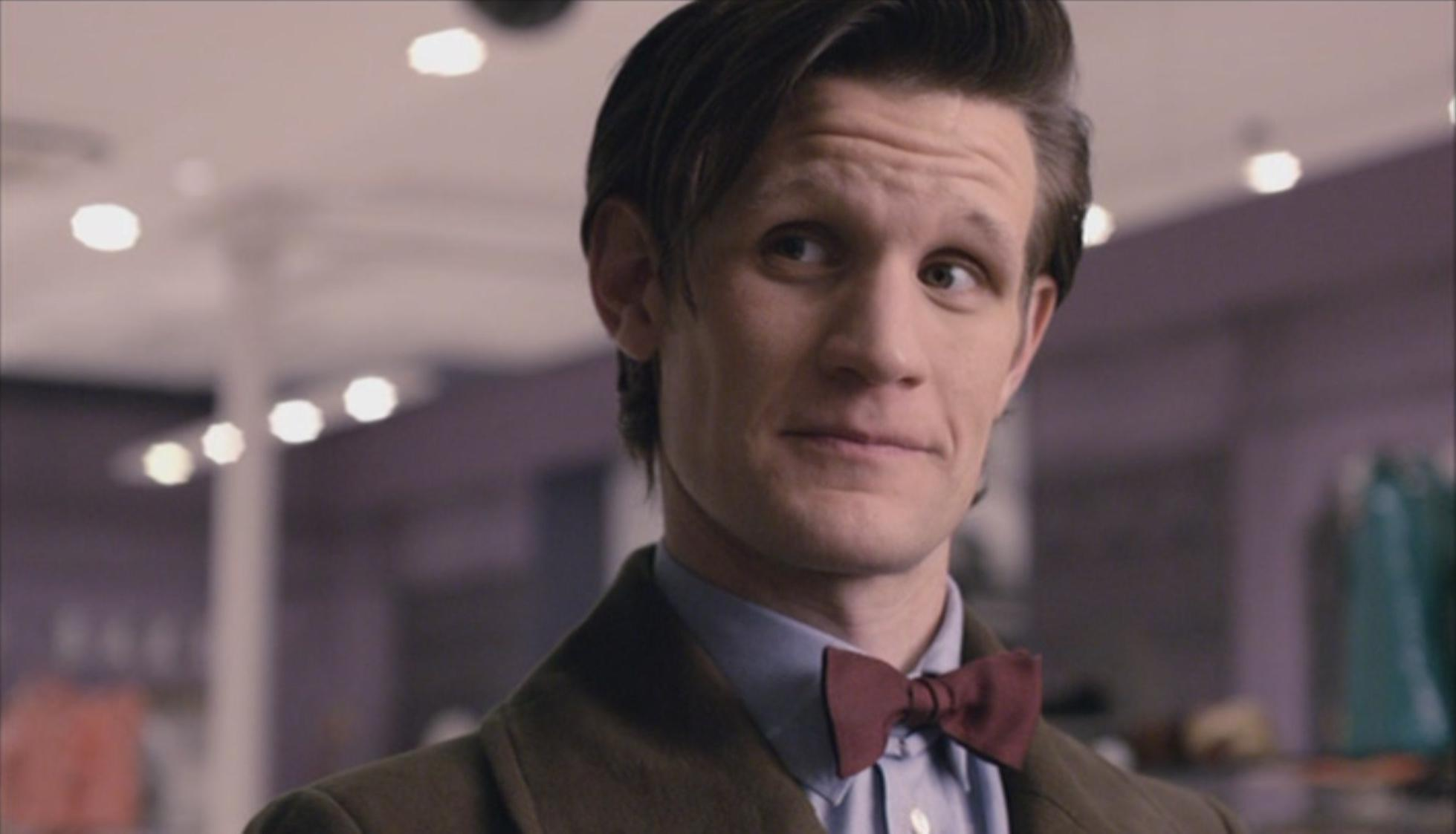 matt smith vkmatt smith doctor who, matt smith lily james, matt smith 2016, matt smith the crown, matt smith 2017, matt smith terminator, matt smith photoshoot, matt smith инстаграм, matt smith art, matt smith haircut, matt smith theocracy, matt smith paintings, matt smith vk, matt smith hairstyle, matt smith american psycho, matt smith gallery, matt smith jenna louise coleman, matt smith wallpaper, matt smith dating, matt smith kinopoisk