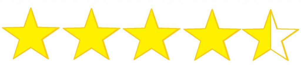 star4.5