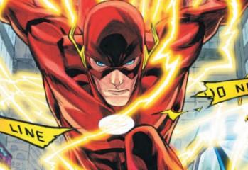 flashheader