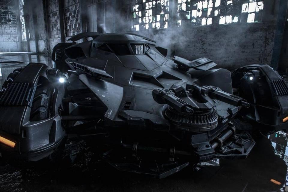 batmobile6