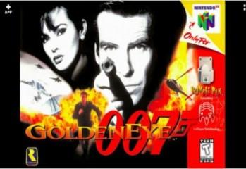 goldeneye1