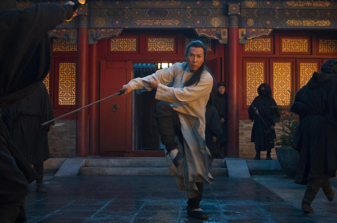 hr_Crouching_Tiger_Hidden_Dragon_II_-_The_Green_Destiny_2
