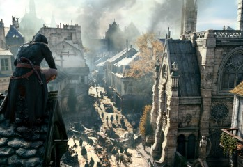 Assassins-Creed-Unity-Rooftop