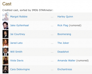 Screen grab courtesy of IMDB.
