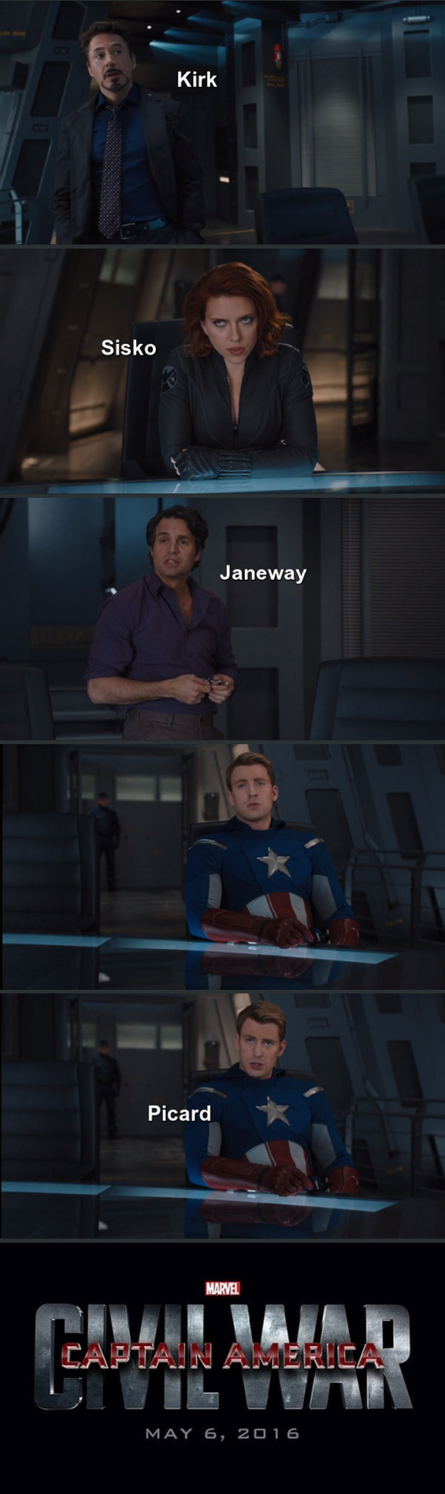 captain-america-civil-war-memes-favorite-star-trek-captain-why-we-fight