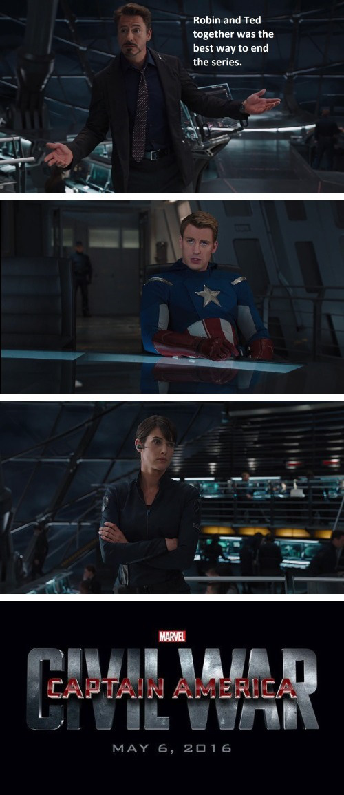 captain-america-civil-war-memes-how-i-met-your-mother-himym