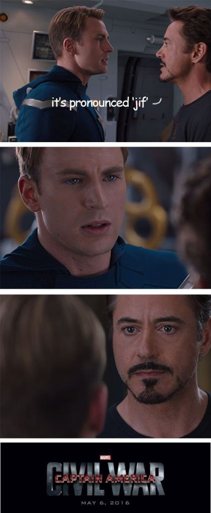 captain-america-civil-war-memes-iron-man-tony-stark-gif-is-pronounced-jif-why-we-fight