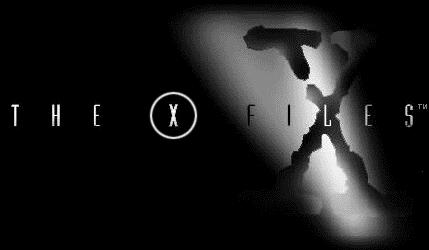 x-files-logo1