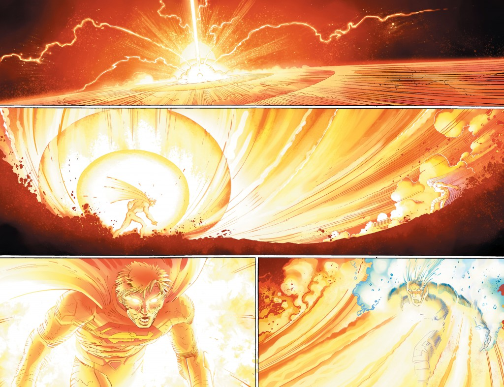 2015-02-04 07-59-24 - Superman (2011-) 038-013
