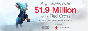 argi image via WOW blog
