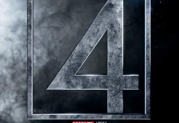 fantastic-four-poster-reboot-e1422380058278