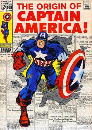 CaptainAmerica109