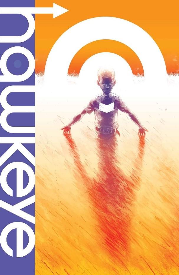 Hawkeye 1