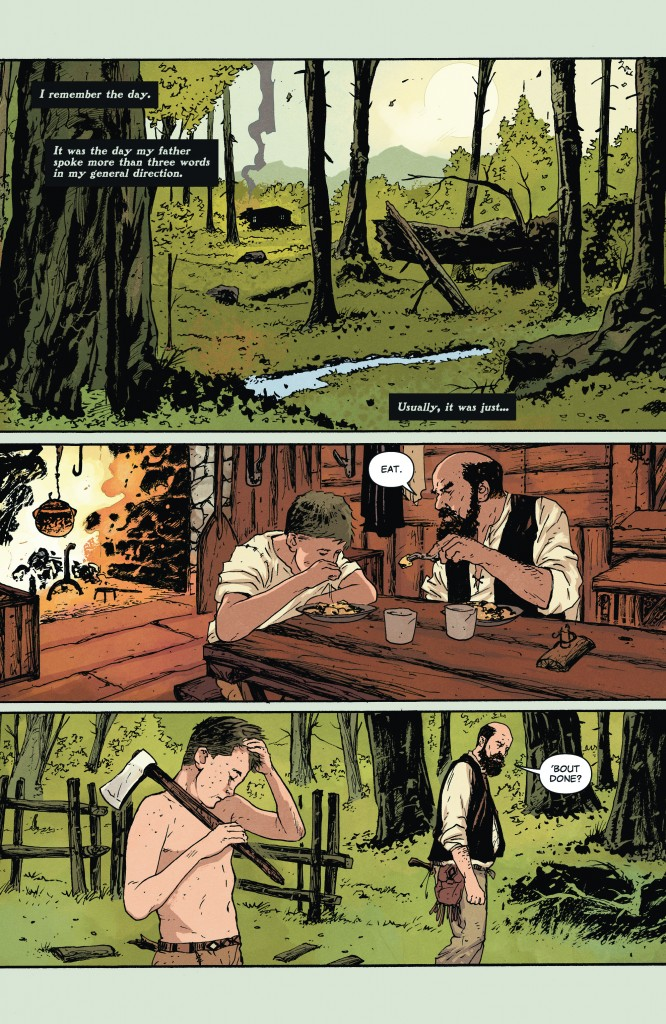 REBELS #1 PG 01