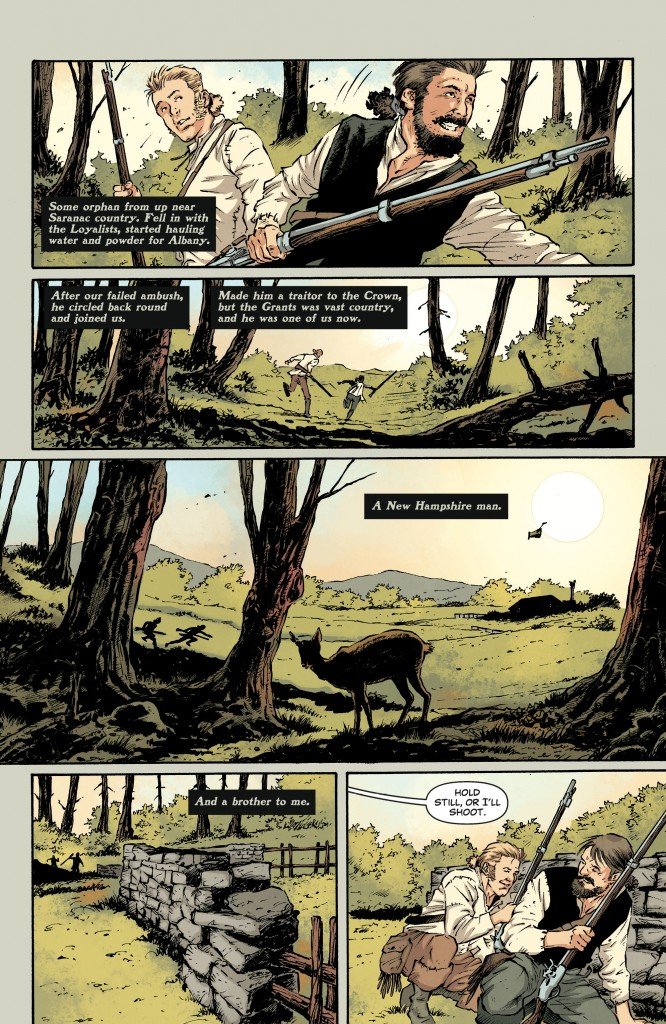 REBELS #1 PG 09