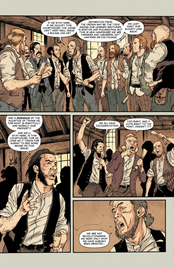 REBELS #1 PG 12