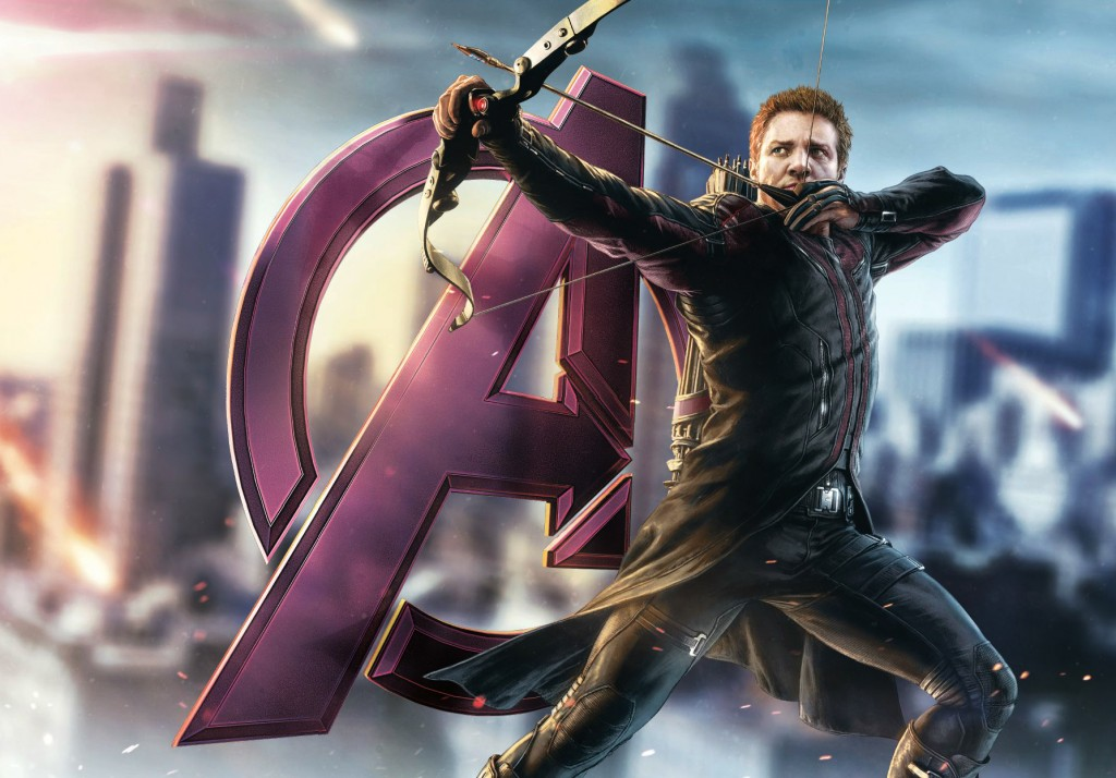 age-of-ultron-hawkeye-hd