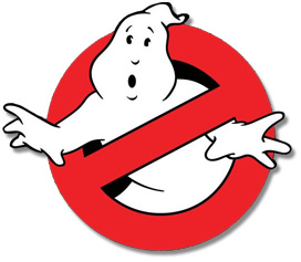 gb_icon Ghostbusters