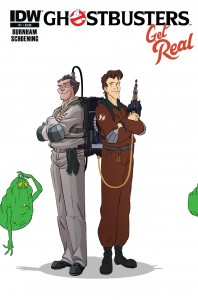 real_ghostbusters_comic_01