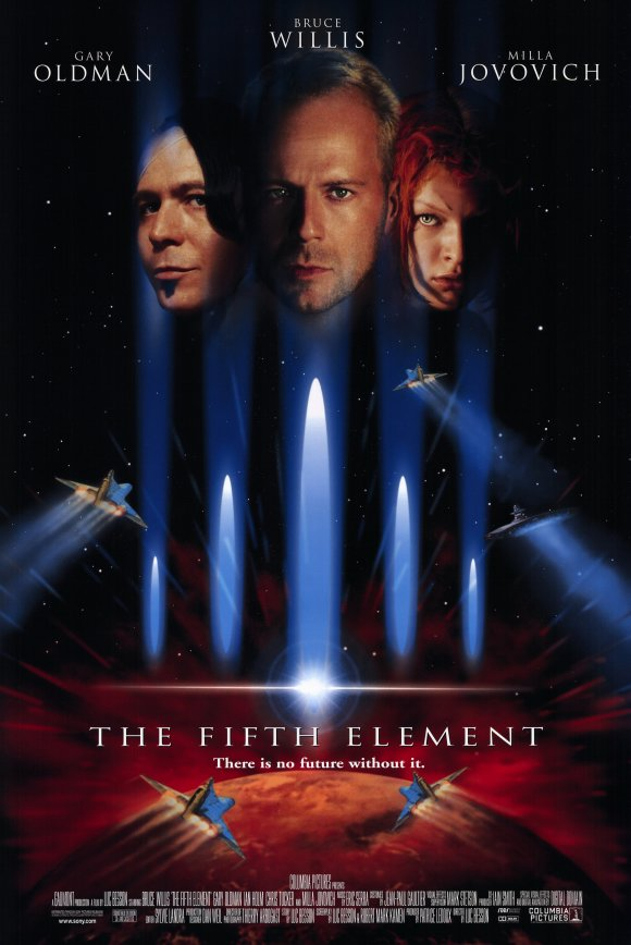 1997-the-fifth-element-poster1