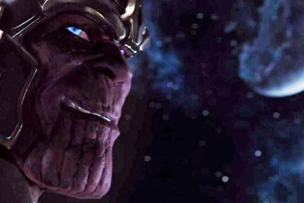 3664266-thanos-reportedly-confirmed-for-avengers-2-and-guardians-of-the-galaxy