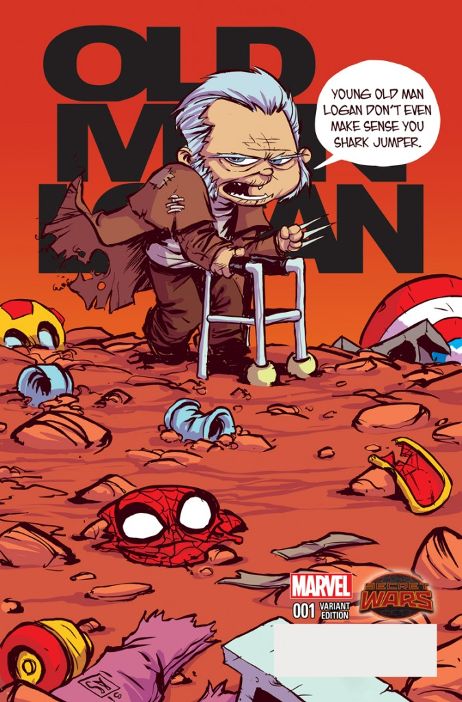 Old_Man_Logan_1_Variant