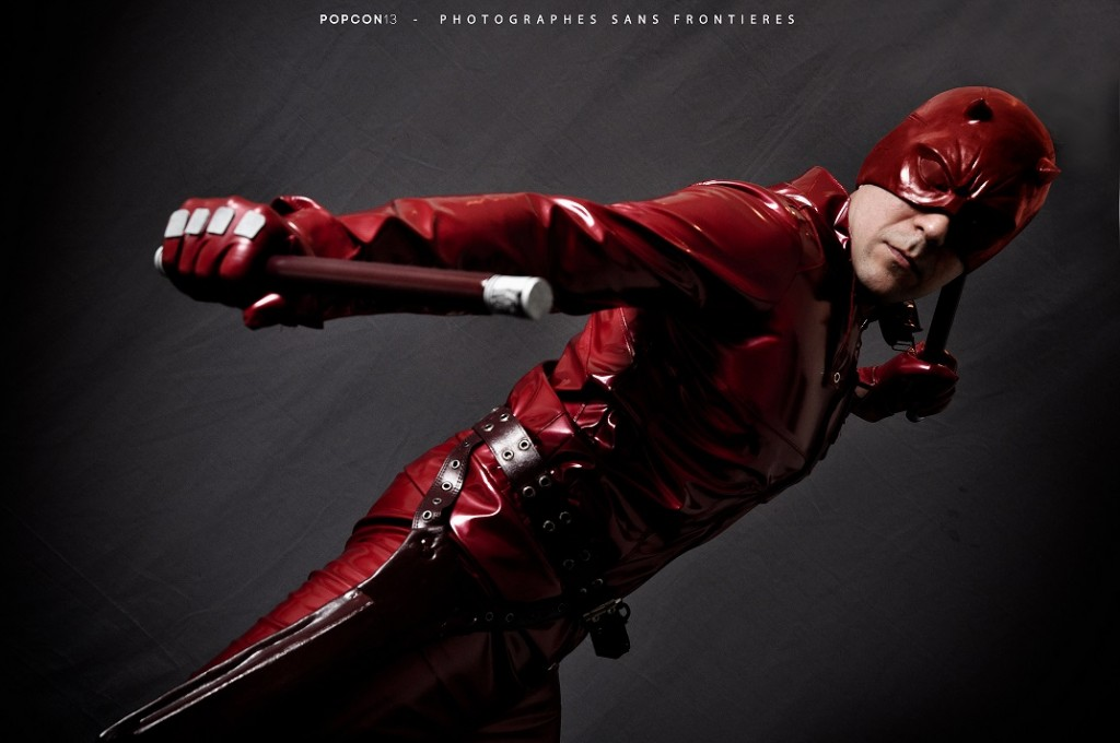 daredevil_cosplay_argentina_by_iebovox-d718k74