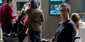 flash-episode-17-atom-harrison-wells