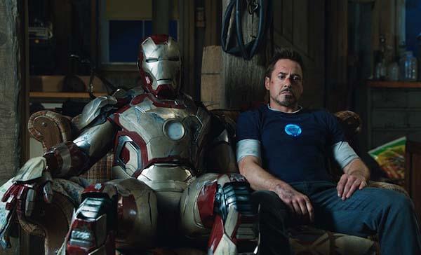 iron-man-three-tony-stark-robert-downey-jr