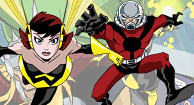 team-up-ant-man-and-the-wasp