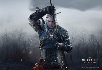 Geralt_sword-size_1600x1200