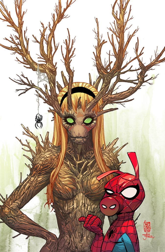 Groot_1_Gwoot_Camuncoli_Variant