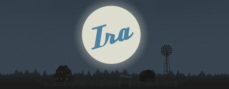 Ira Ore Creative