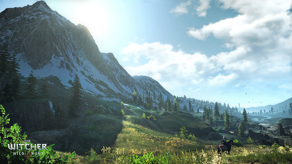 The_Witcher_3-Wild_Hunt_Skellige_is_a_beautiful_place