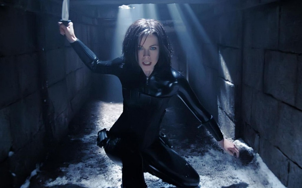 kate-beckinsale-underworld-evolutionwallpapers-kate-beckinsale-underworld-evolution-free-1440x900-ercffhqd