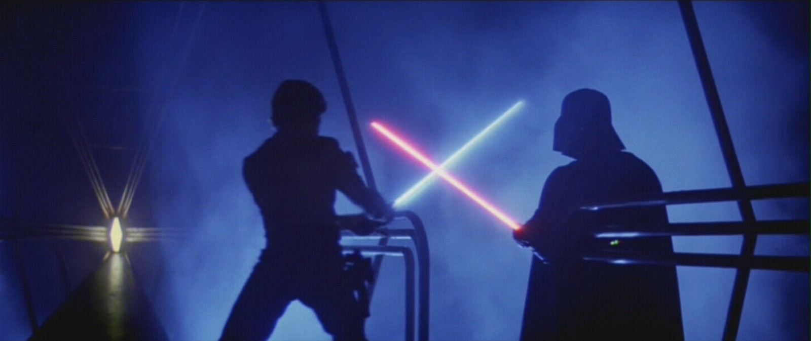 the duel of fates top 5 lightsaber fights the gce