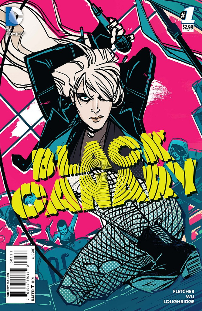 Black-Canary-1-Cover