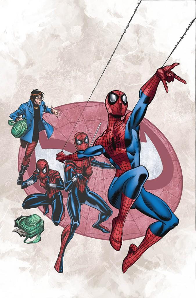 Spider_Island_1_Frenz_Variant