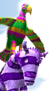 Rare Replay Viva Pinata